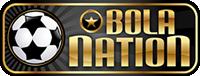 Bola Nation